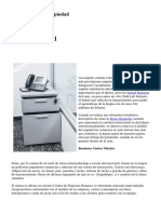 date-58b7edcce6e3e8.42132912.pdf