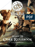 GB-Season3-Rulebook.pdf