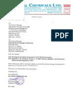 EBDC1971_21D4_4259_9484_6693F695FD48_163011.pdf