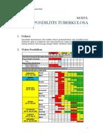SPONDILITIS_TB.pdf