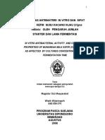 Wiwik_Wijaningsih.pdf