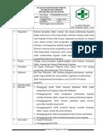 07.Sop Evaluasi Ketepatan Waktu Sasaran Dan Tempat