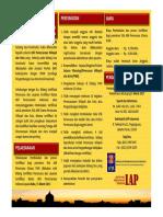 Leaflet Ahli Utama Ok