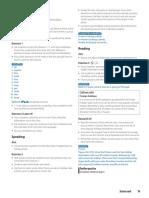 332335494-Teachers-Book-Mosaic-3.pdf