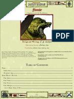 Fimir.pdf