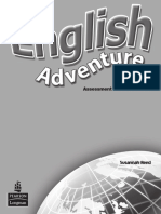 English Adventure-Assessment Booklet 3,4.pdf