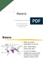 Malaria_Harris_30Sept2014.pptx