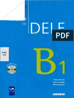 Libro Delf b1