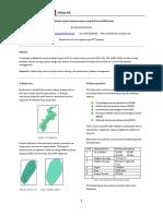 updated probabilistic seismic hazard analysis using q  updated