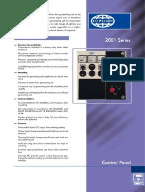 Control Panel Wiring Diagram from imgv2-2-f.scribdassets.com