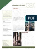 EB_Overview.pdf
