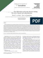 Group Information Elaboration and Group Decision Making Van_Ginkel_Van_Knippenberg_2008_v0443