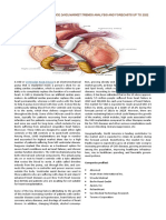 Ventricular Assist Device (VAD) Market