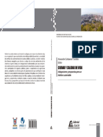 Ciudad-y-Calidad-de-Vida.pdf