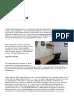 date-58b7fedee7c355.52849673.pdf