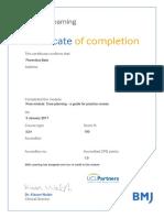 certificate_BMJLearning_03-Jan-17_19-01-18