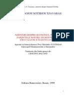 Amintiri despre batranul Porfirie.pdf