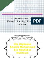 nationalbookofpakistan-130422000113-phpapp01