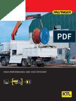 PK_10000_EN-6.pdf