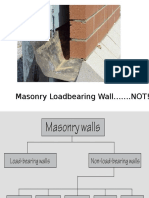 masonrypart2f09-090910100624-phpapp02