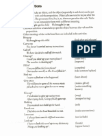 FCE PHRASAL VERBS 20001.pdf