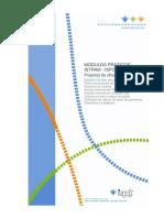 POL_01_Desenho_do_eixo_em_planta.pdf