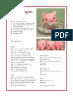 TeaCupPigletsPatternFINAL.pdf