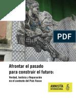 2017.02.10  Informe A. I.pdf