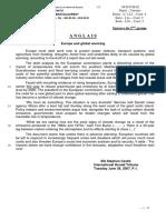 Anglais_LVI_2eme_groupe.pdf