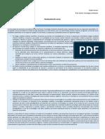 CTA3_PROGRAMACION-ANUAL MINEDU.pdf