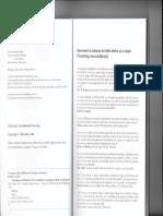 233965403-188360057-Parenting-Neconditionat-Alfie-Kohn-Part1.pdf