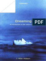 Dreaming - An Introduction to the Science of Sleep.pdf