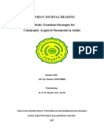 Cover Dr. Masrin