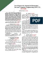 Format Tugas-PLT123.docx