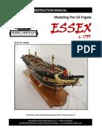Essex Manual