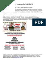 date-58b80fad18fc77.08507325.pdf