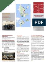 Brochure 17 08 15 Print Ver (1)