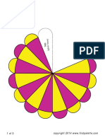 circustent-py.pdf