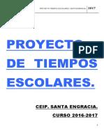 PROYECTO TIEMPOS ESCOLARES STA.ENGRACIA 17.pdf