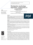 2008 tourism competition-cooperation OR COOPETITION.pdf