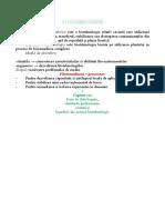 Fitoremediere-2014.doc