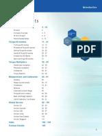 Catalog-NORBAR-2009.pdf