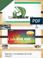 Corel Deaw 002