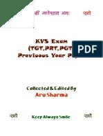 KVS TGT PGT PRT Previuous pepers......keep smile.....__.pdf