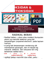 antioksidan,2015