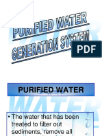Purified-Water-Generetion-System-Operation1.pdf