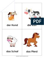 Tierekartchen-Bauernhoftiere.pdf
