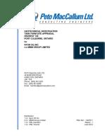 12HF011 Rpt1 2012-06-21 MDS