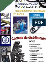 1_OCW_correas_1.pdf