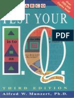 Test-Your-I-Q.pdf